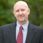 Eric Blitz, Vice-Chair, Libertarian Party of Maryland
