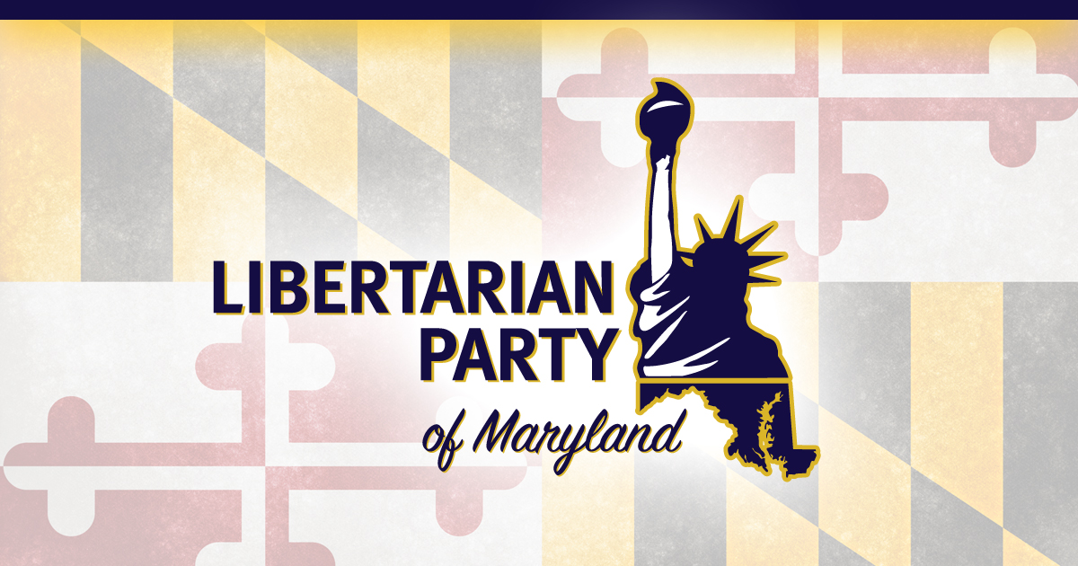"Liberty Quotation of the Day: Murray Rothbard, ""We Are Not the ..."