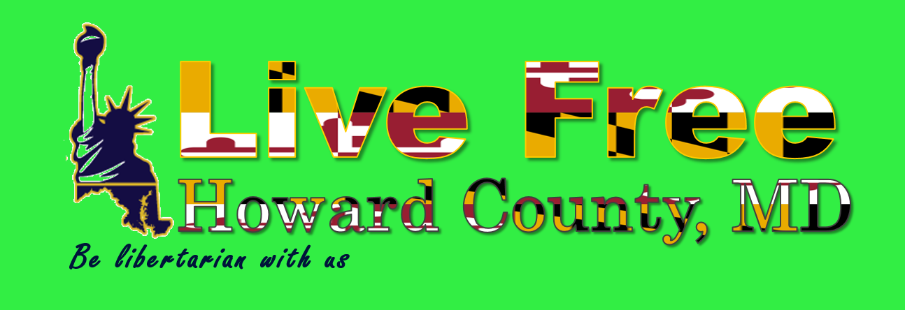 HowardCoLPbanner