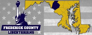 frederick-county-libertarians