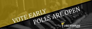 vote-early
