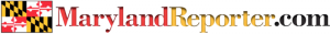 marylandreporterlogo1