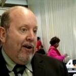 Shawn Quinn NBC forum