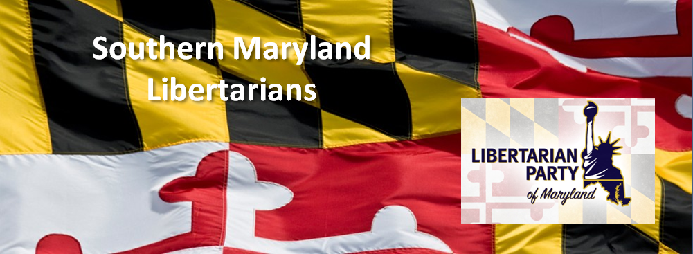 Southern MD Libertarians