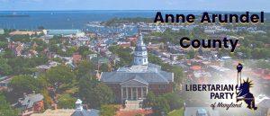 anne-arundel-county-libertarians