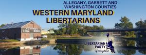 western-maryland-libertarians