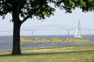 upper-eastern-shore-libertarians