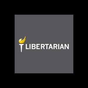 libertarian_lp_logo_square