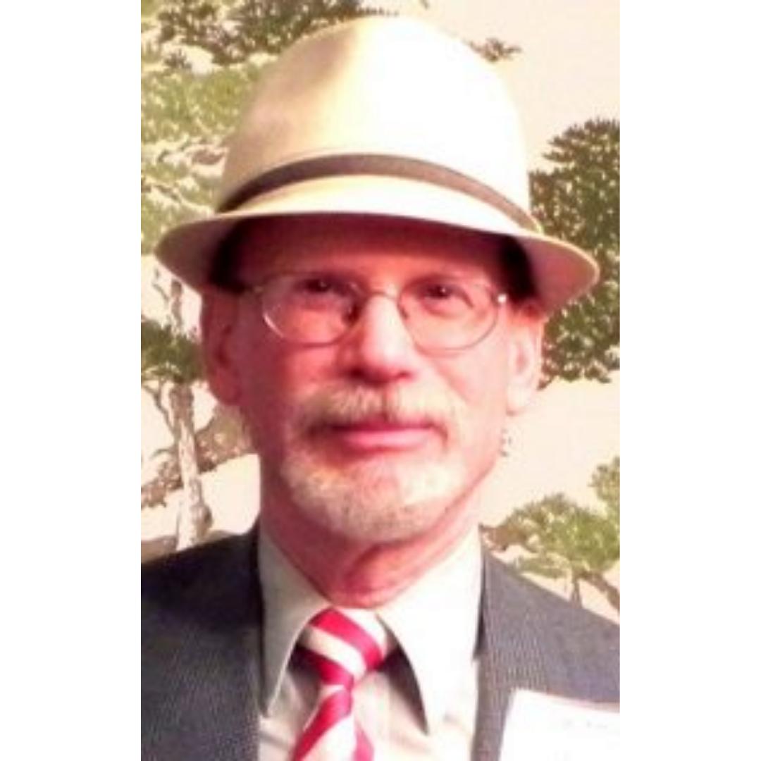 Robert Glaser, Secretary